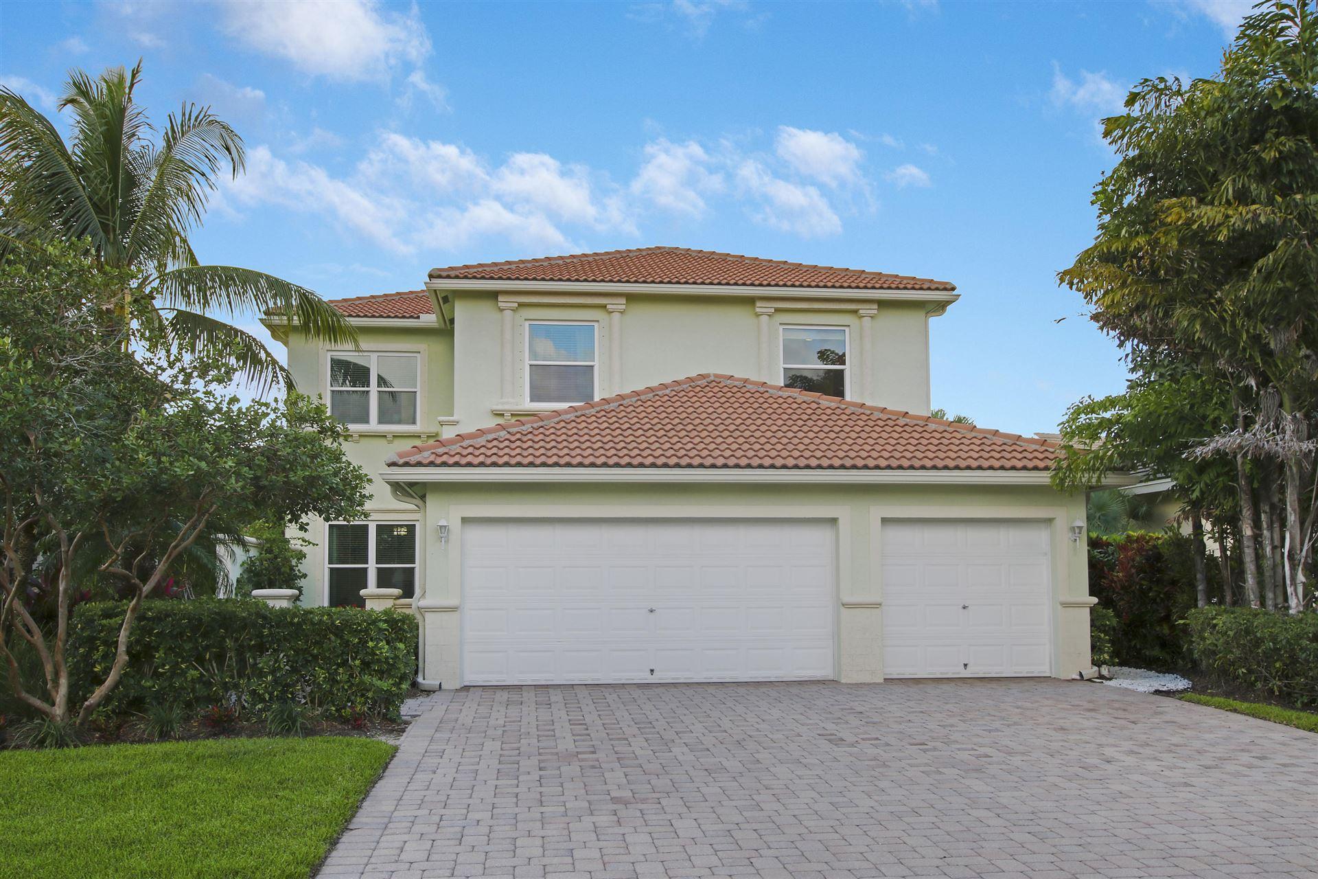 8265 Bob O Link Drive, West Palm Beach, FL 33412 - #: RX-10673655