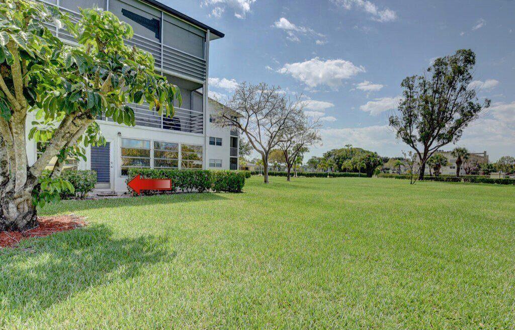 179 Mansfield E, Boca Raton, FL 33434 - MLS#: RX-10710655