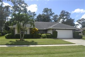 Photo of Listing MLS rx in 14181 Aster Avenue Wellington FL 33414