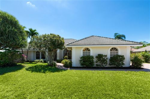 Photo of Listing MLS rx in 13563 Staimford Drive Wellington FL 33414