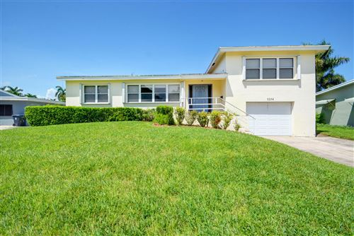 Photo of 1514 Shirley Court, Lake Worth, FL 33461 (MLS # RX-10744656)