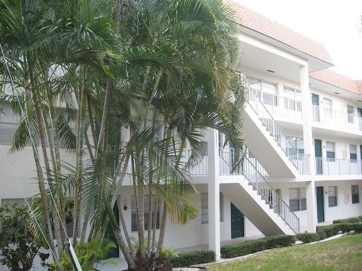 340 NW 19th Street #304, Boca Raton, FL 33432 - #: RX-10693656