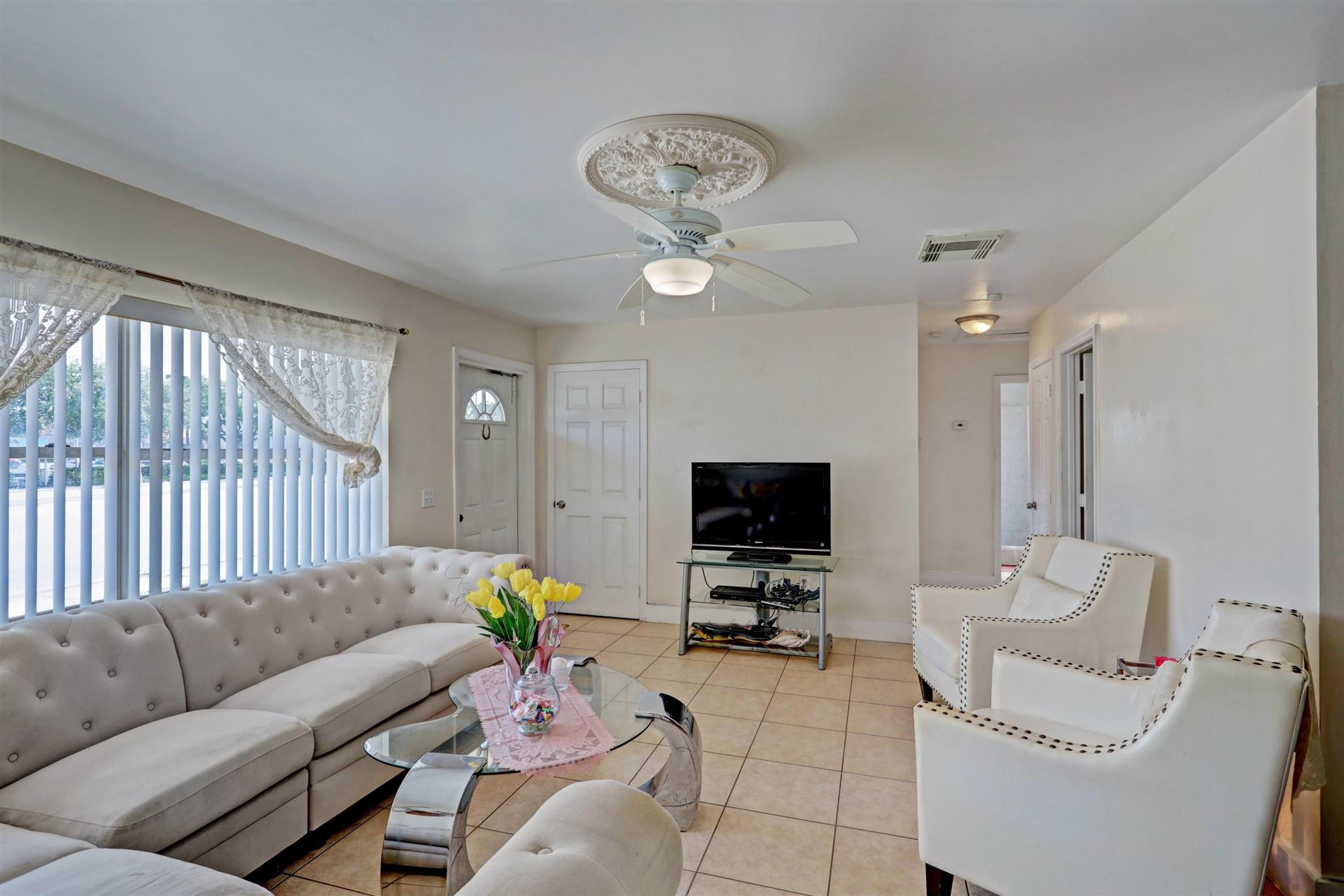 1536 45th Street, West Palm Beach, FL 33407 - MLS#: RX-10724656
