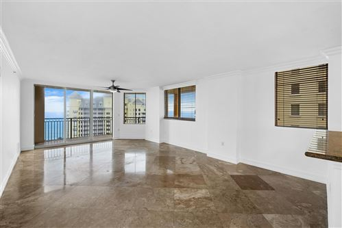 Photo of 2011 N Ocean Boulevard #1101, Fort Lauderdale, FL 33305 (MLS # RX-10671657)