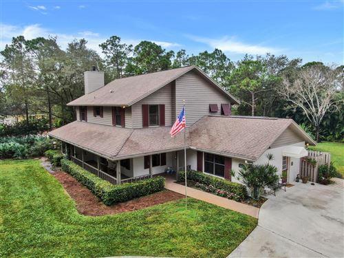 Photo of 15739 136th Terrace N, Jupiter, FL 33478 (MLS # RX-10684657)