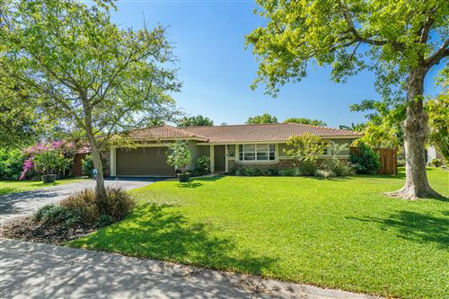 Photo of 10305 NW 42nd Drive, Coral Springs, FL 33065 (MLS # RX-10713657)