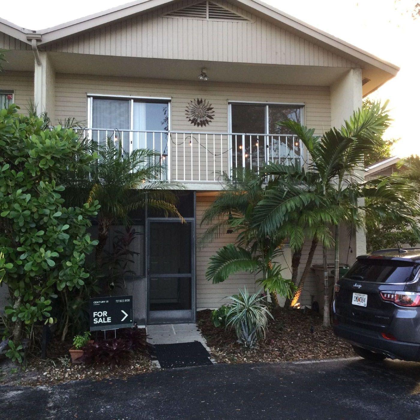 2145 Nova Village Drive, Davie, FL 33317 - #: RX-10668657