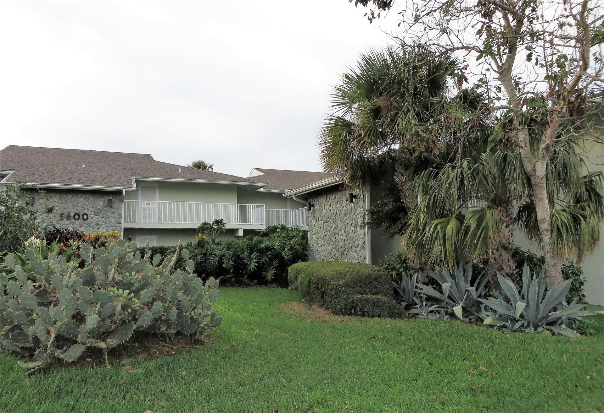 2400 S Ocean Drive #5617, Fort Pierce, FL 34949 - #: RX-10690657