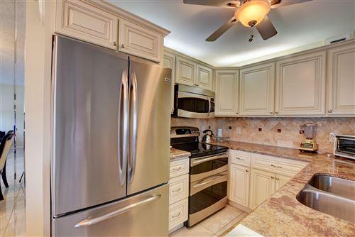 Photo of 360 Grantham E, Deerfield Beach, FL 33442 (MLS # RX-10633658)