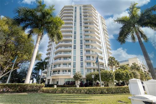 Photo of 401 SW 4th Avenue #1000, Fort Lauderdale, FL 33315 (MLS # RX-10686658)