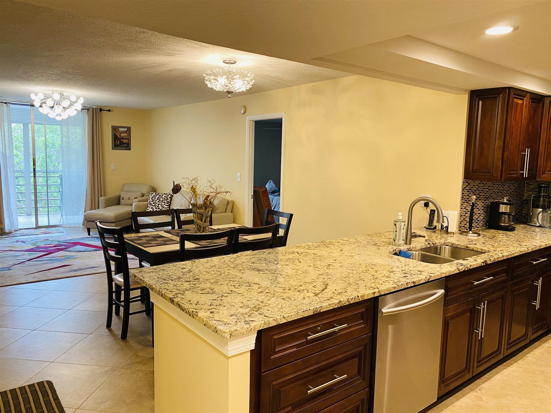6461 NW 2nd Avenue #416, Boca Raton, FL 33487 - #: RX-10622658