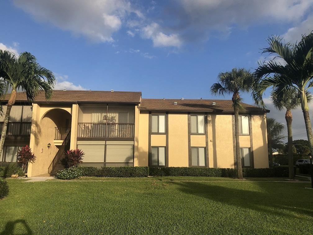 826 Sky Pine Way #E2, Greenacres, FL 33415 - #: RX-10668658