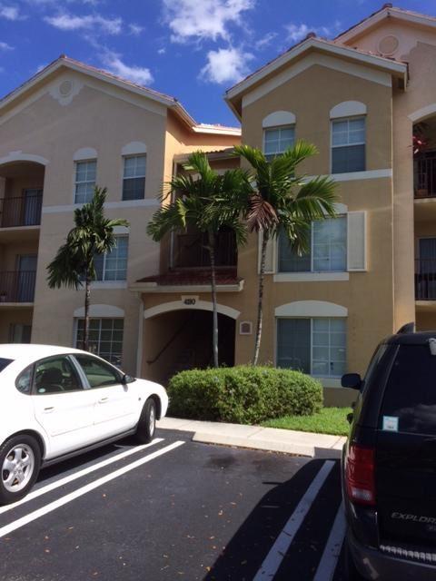 4180 San Marino Boulevard #106, West Palm Beach, FL 33409 - #: RX-10672658