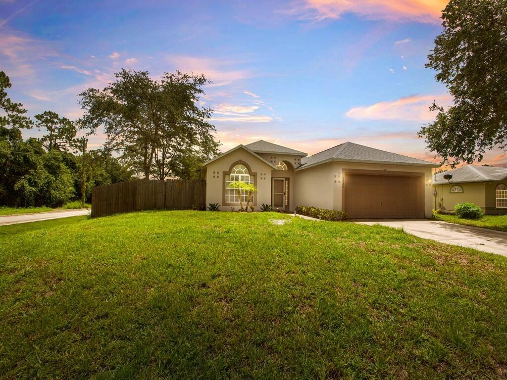 8886 105th Court, Vero Beach, FL 32967 - MLS#: RX-10730658