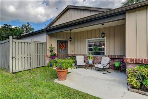 Photo of 6623 Stratford Drive, Parkland, FL 33067 (MLS # RX-10753659)