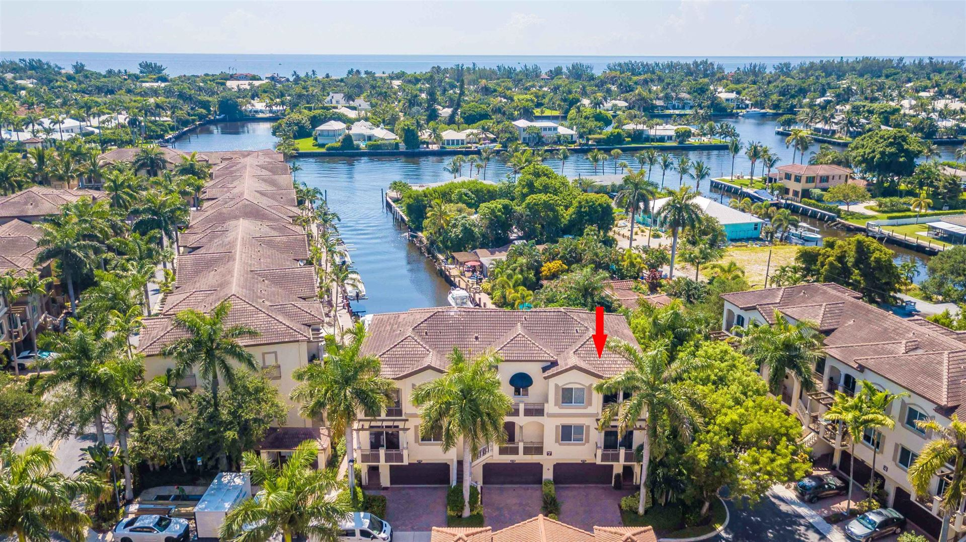 3151 Waterside Circle, Boynton Beach, FL 33435 - #: RX-10639659