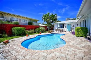 Photo of Listing MLS rx in 101 Sandal Lane #1 Palm Beach Shores FL 33404