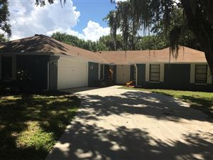 Photo of 3601 E Wilderness E Drive, Fort Pierce, FL 34982 (MLS # RX-10559660)