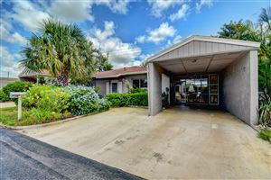 Photo of 14750 Wildflower Lane, Delray Beach, FL 33446 (MLS # RX-10561660)