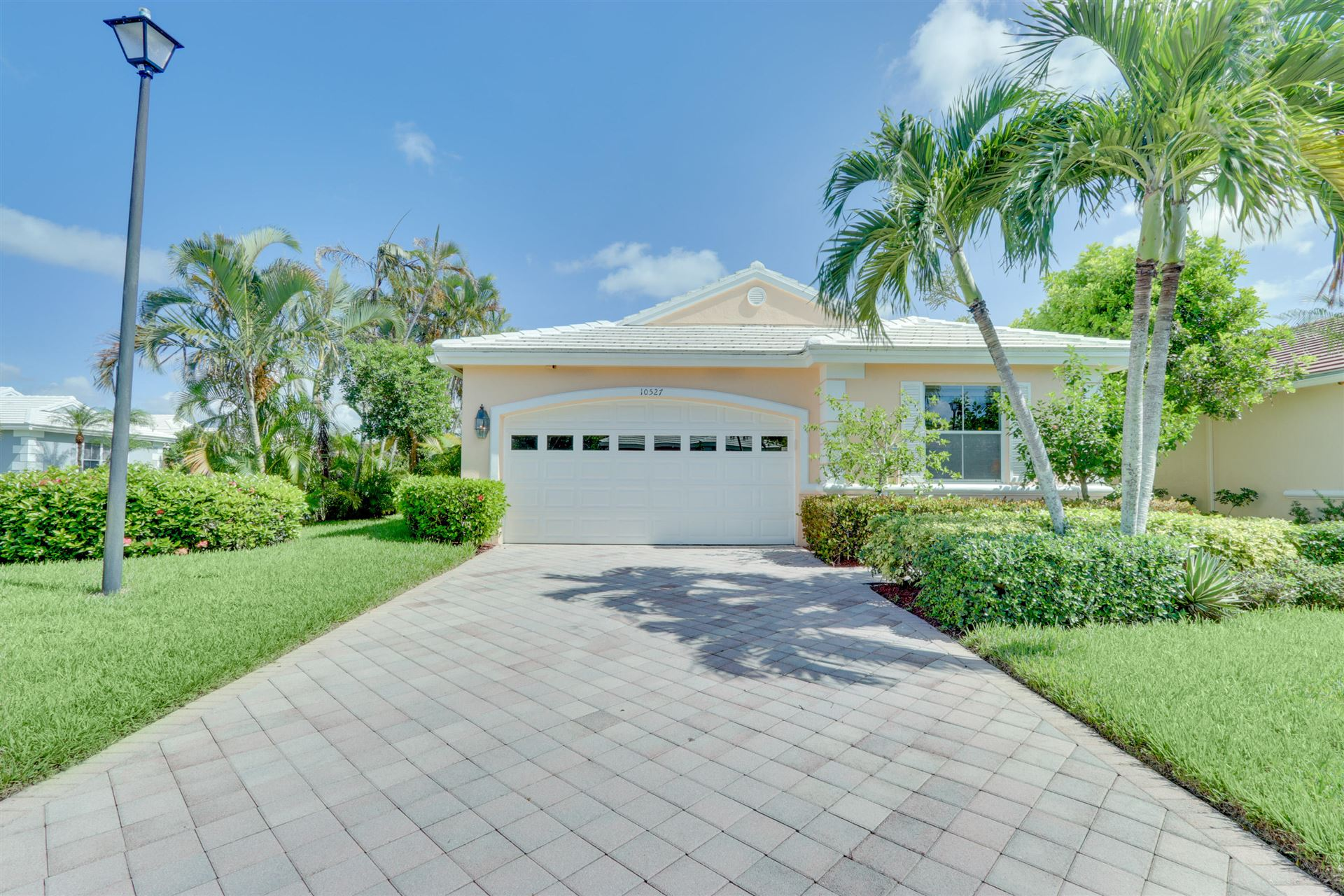 10527 Kinkaid Terrace, Lake Worth, FL 33449 - #: RX-10653660
