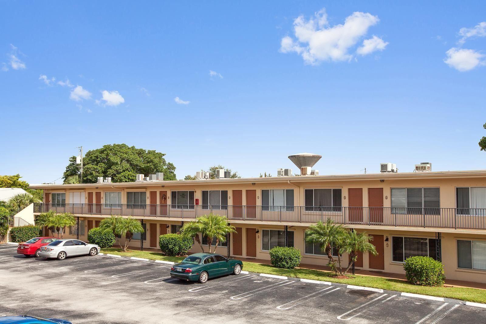 2303 S Federal Hwy 18 Highway #18n, Boynton Beach, FL 33435 - #: RX-10753660