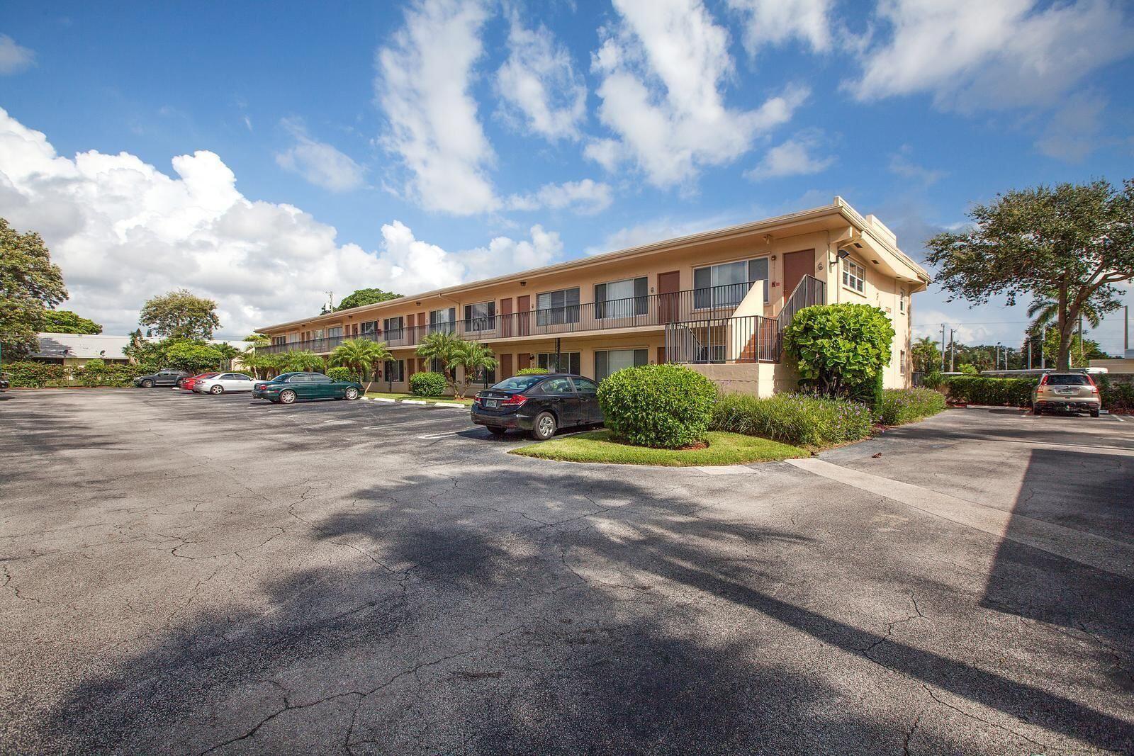 Photo of 2303 S Federal Hwy 18 Highway #18n, Boynton Beach, FL 33435 (MLS # RX-10753660)