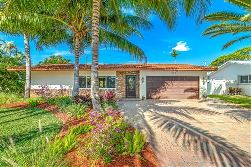 Photo of Listing MLS rx in 4251 NW 2nd Terrace Boca Raton FL 33431