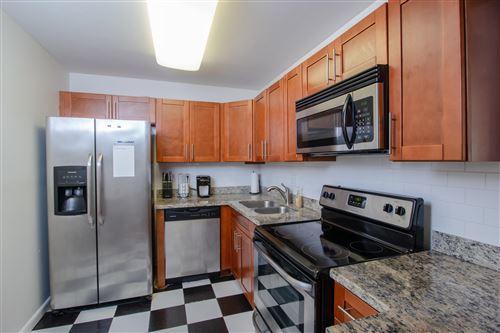Foto de inmueble con direccion 480 NW 20th Street # 2140 Boca Raton FL 33431 con MLS RX-10630661