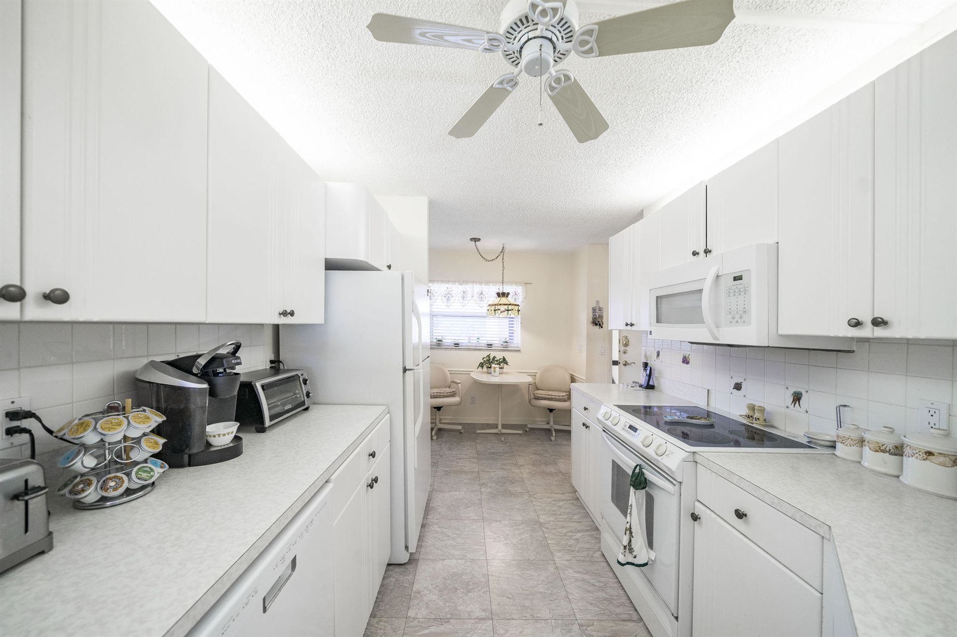 23305 Barwood Lane N #301, Boca Raton, FL 33428 - #: RX-10599661