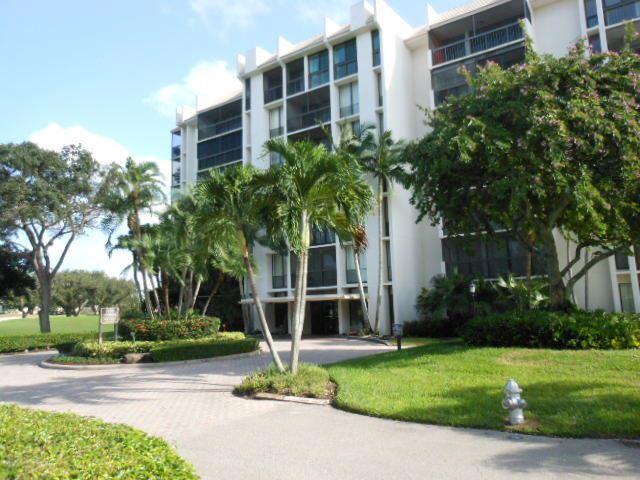1943 Bridgewood Drive #1943, Boca Raton, FL 33434 - #: RX-10672661