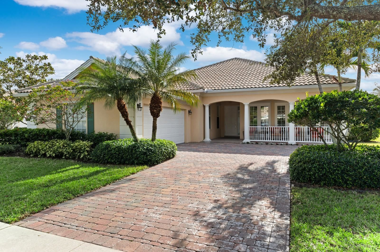 8396 Belize Place, Wellington, FL 33414 - #: RX-10685661