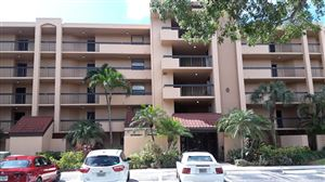 Photo of 750 Egret Circle #6310, Delray Beach, FL 33444 (MLS # RX-10561662)