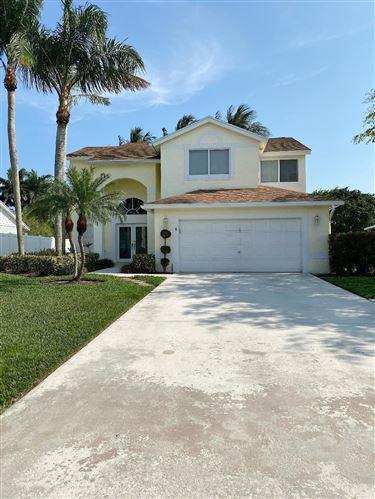 Photo of Listing MLS rx in 6918 Dearborn Place Boynton Beach FL 33437