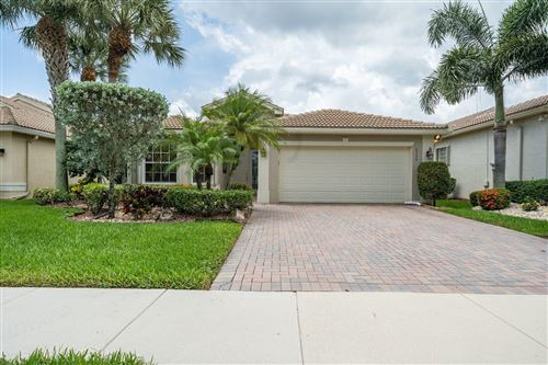 Photo of Listing MLS rx in 8264 Abalone Point Boulevard Lake Worth FL 33467