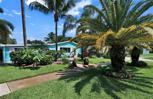 Photo of Listing MLS rx in 752 Buttonwood Road North Palm Beach FL 33408