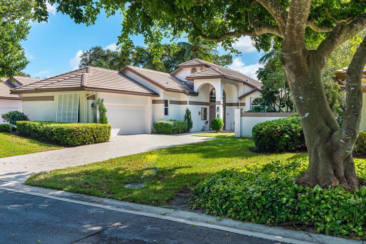 5386 NW 20th Avenue, Boca Raton, FL 33496 - #: RX-10685662