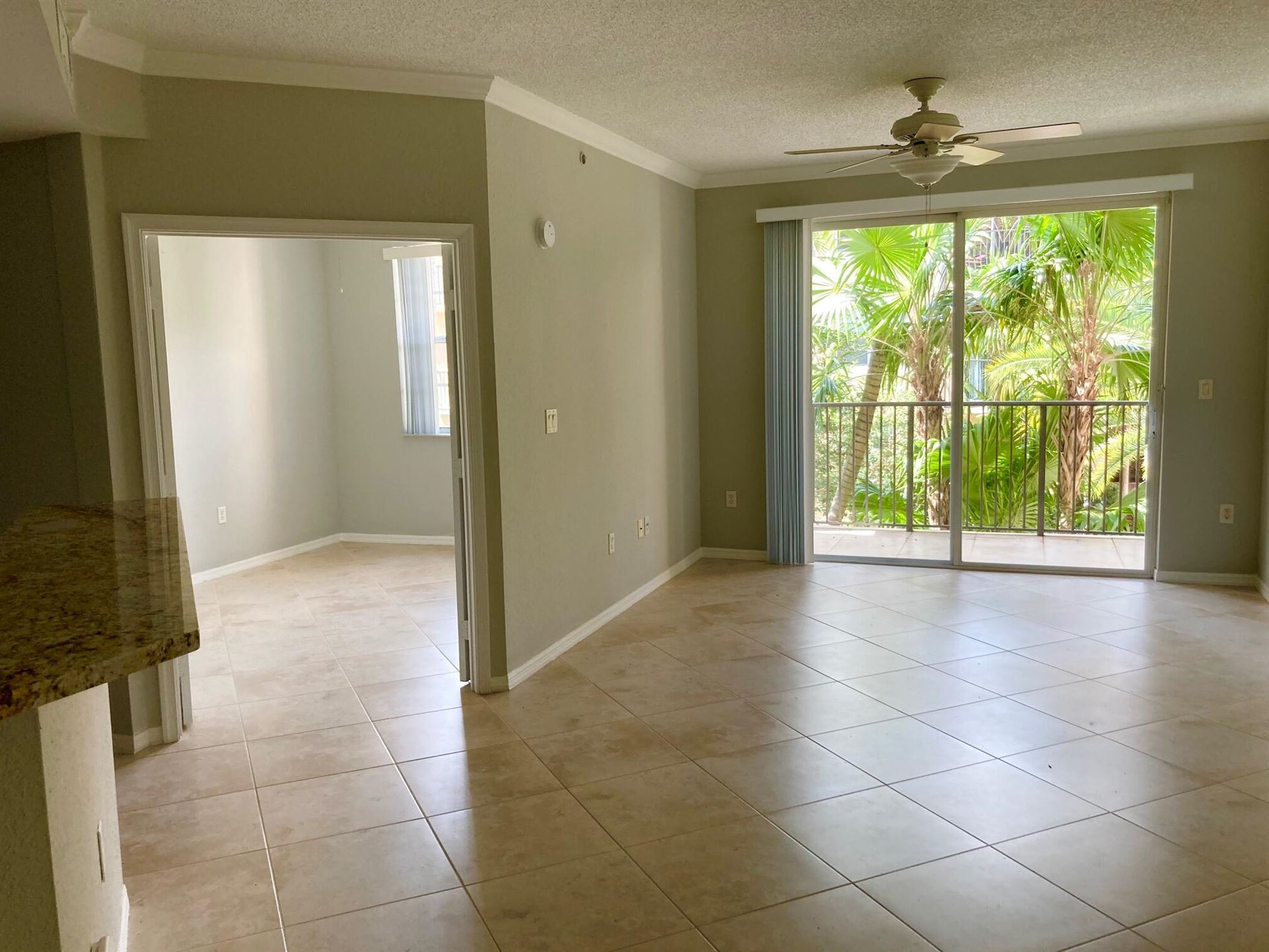1803 N Flagler Drive #210, West Palm Beach, FL 33407 - #: RX-10690662