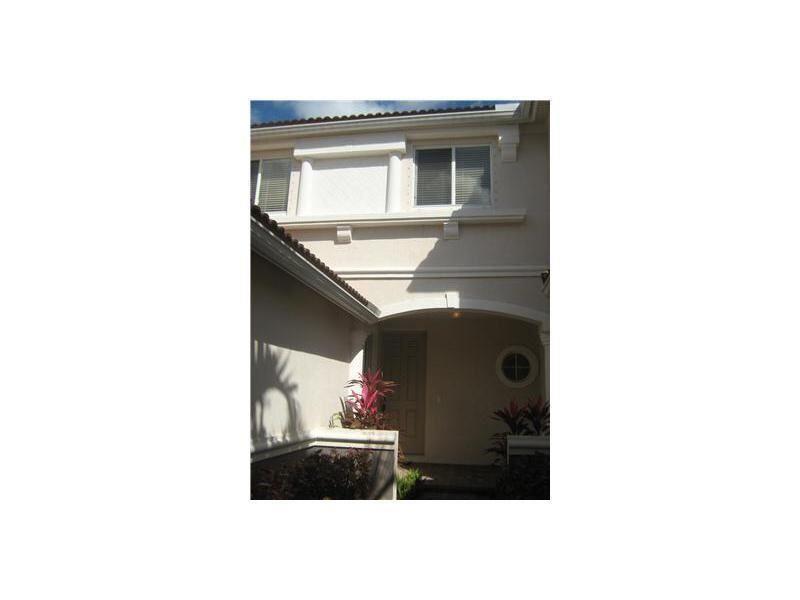 2192 Oakmont Drive #2192, Riviera Beach, FL 33404 - MLS#: RX-10747662