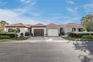 Photo of 1480 Via Miguel, Jupiter, FL 33477 (MLS # RX-10560663)