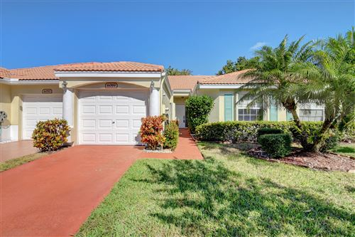 Photo of 6089 Heliconia Road, Delray Beach, FL 33484 (MLS # RX-10588663)