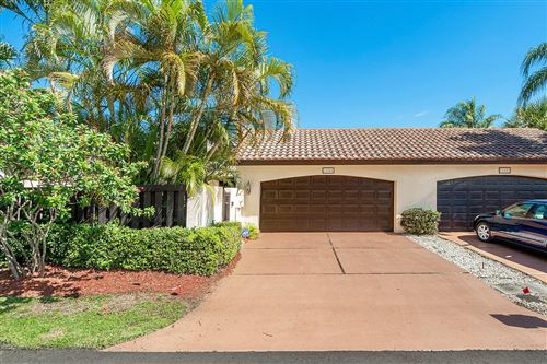 Photo of Listing MLS rx in 21686 San Simeon Circle Boca Raton FL 33433