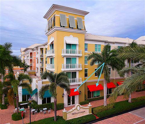 Photo of Listing MLS rx in 111 Moorings Drive #30 Lantana FL 33462
