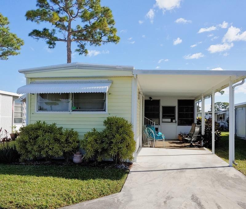 9023 Fomento Bay, Boynton Beach, FL 33436 - #: RX-10601663
