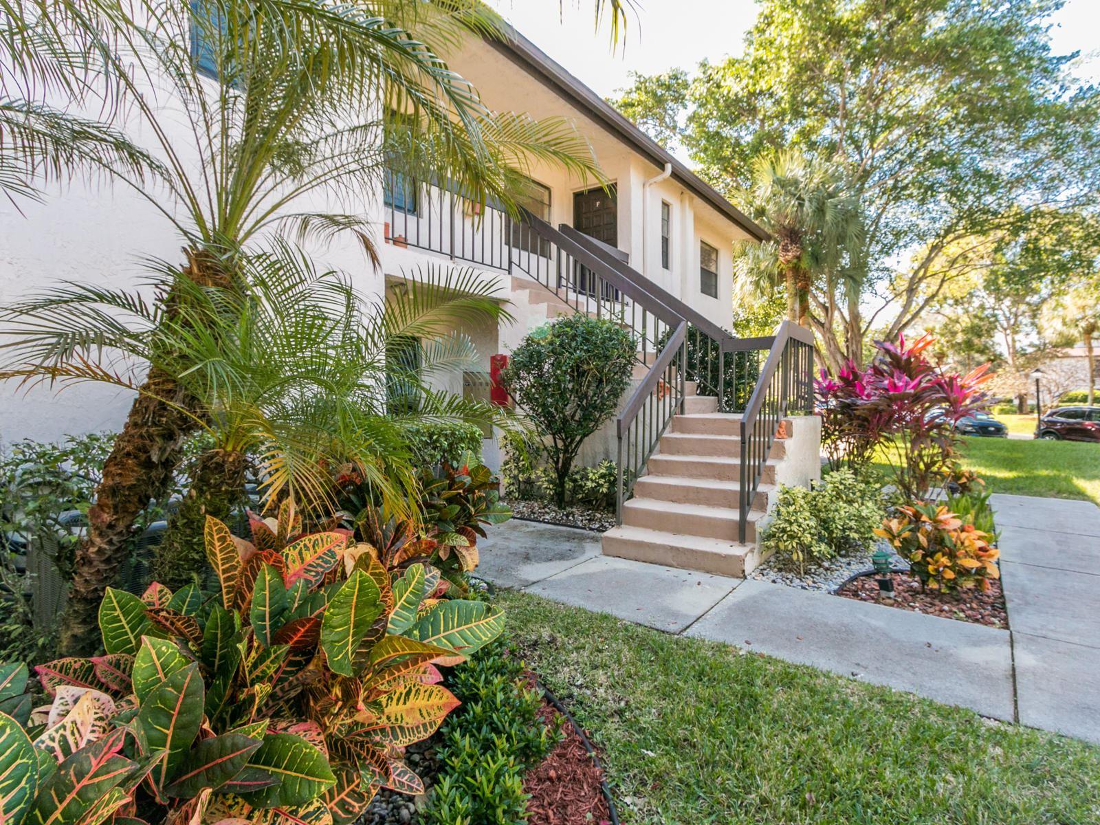 7956 Eastlake Drive #16-F, Boca Raton, FL 33433 - #: RX-10678663