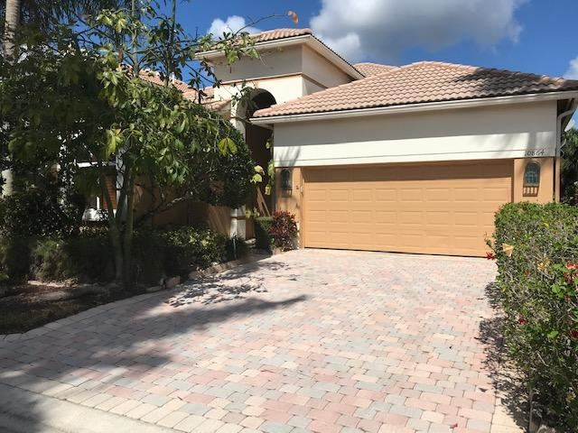 Photo of 10864 Grande Boulevard, West Palm Beach, FL 33412 (MLS # RX-10695663)