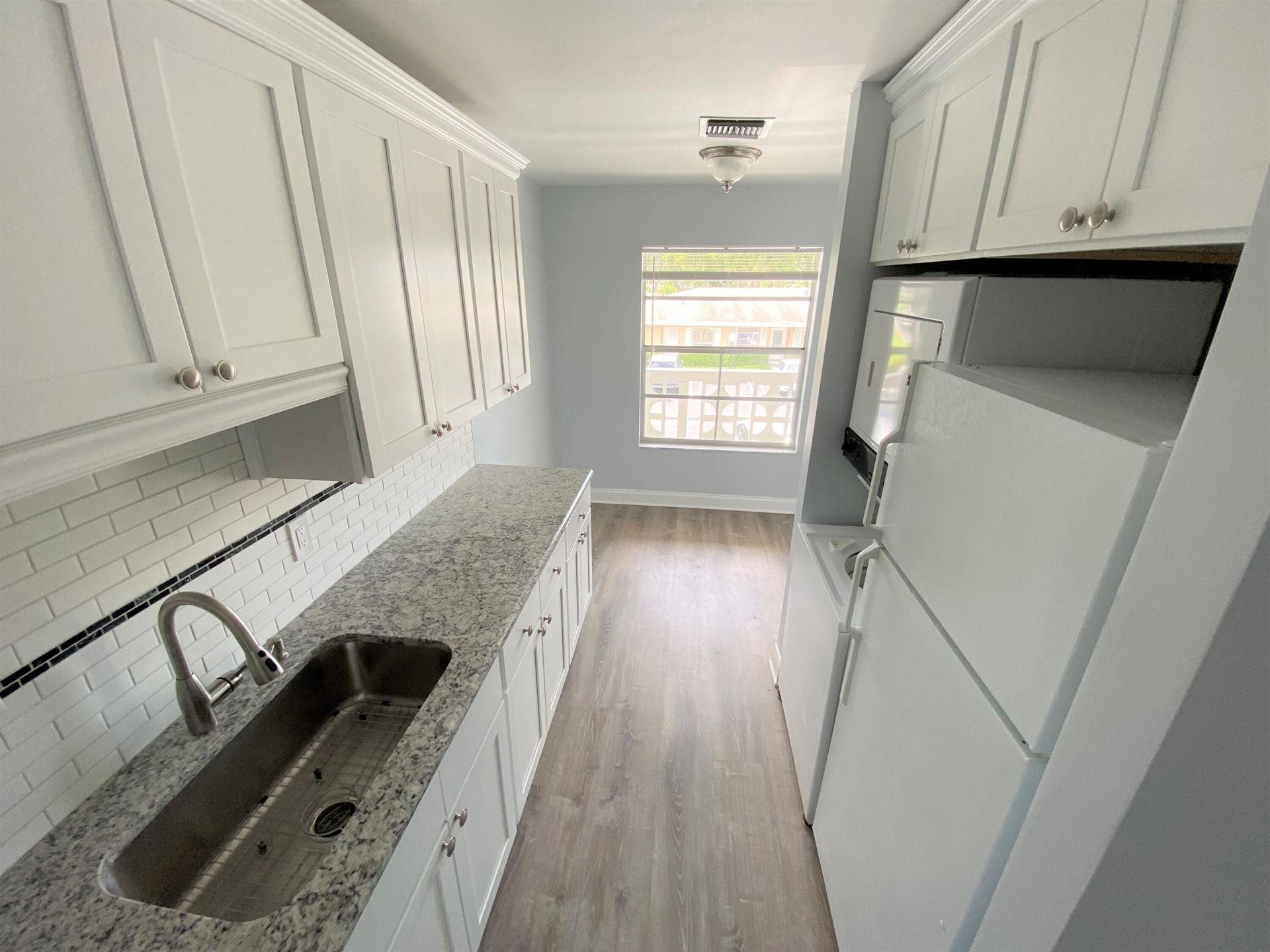 1121 Cactus Terrace #203, Delray Beach, FL 33445 - MLS#: RX-10729663
