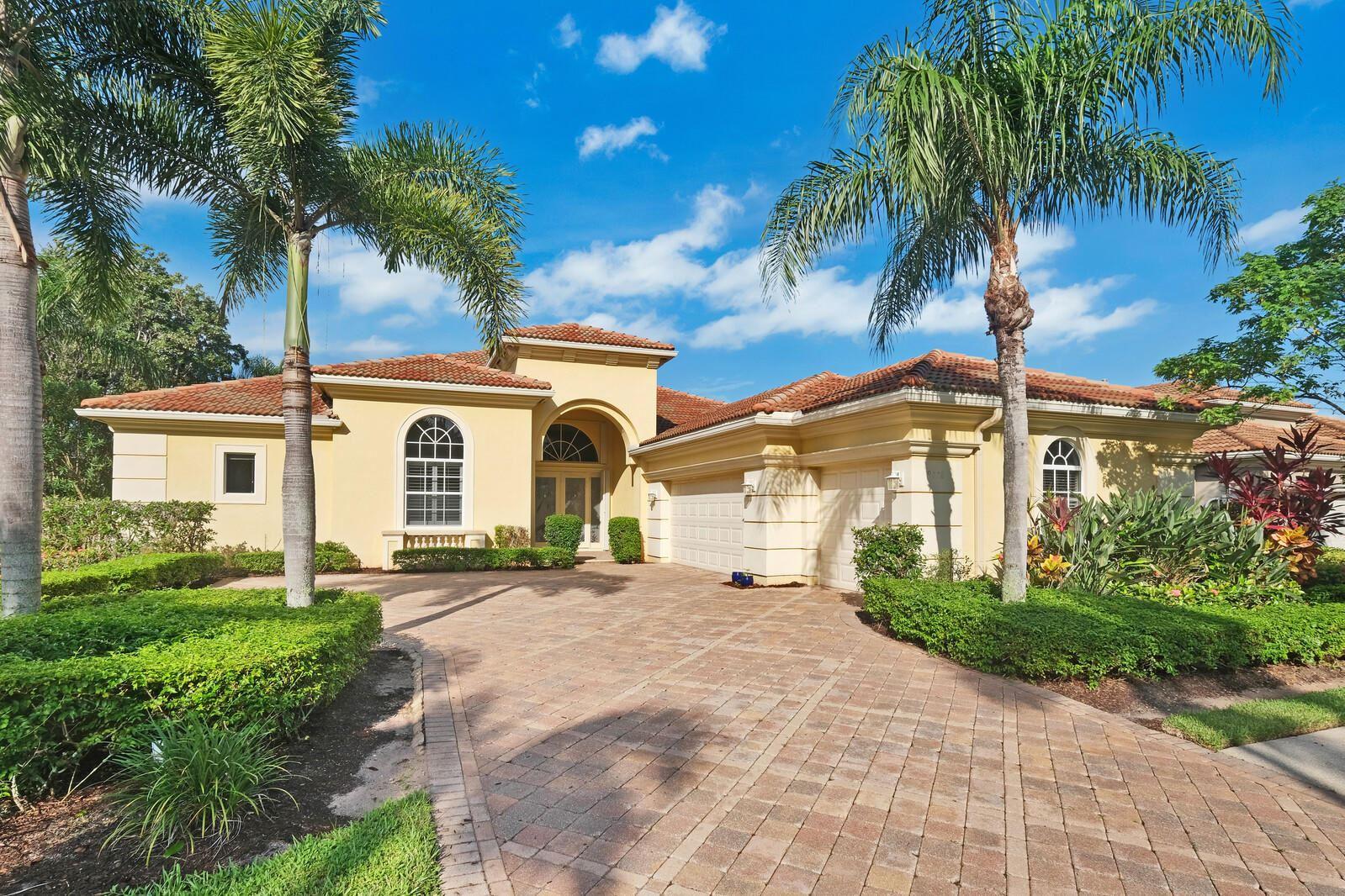 9008 Lakes Boulevard, West Palm Beach, FL 33412 - MLS#: RX-10737663