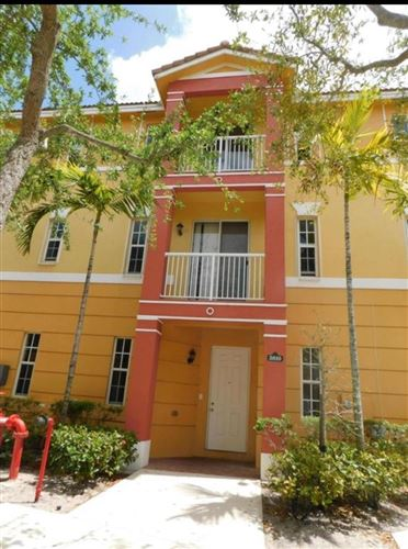 Photo of Listing MLS rx in 4104 Shoma Drive Royal Palm Beach FL 33414
