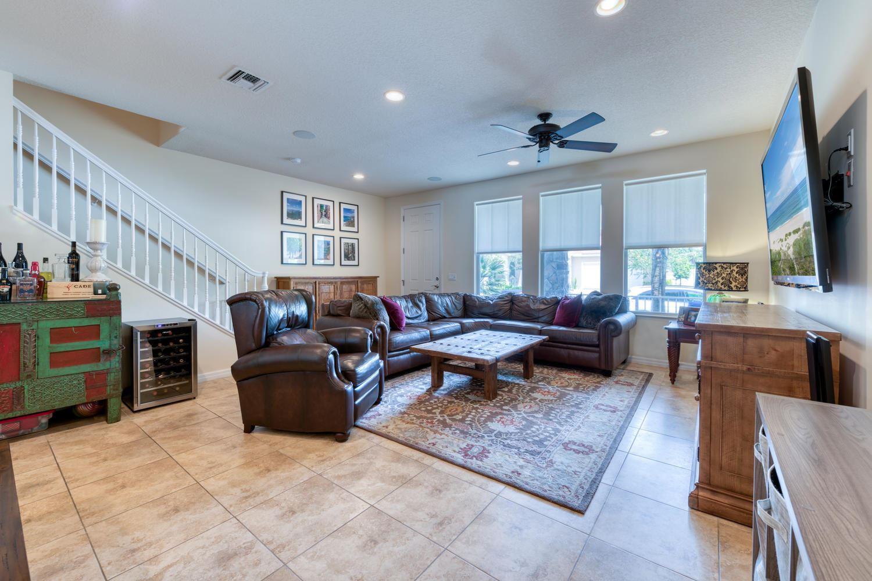 Photo of 1168 Turnbridge Drive, Jupiter, FL 33458 (MLS # RX-10644664)