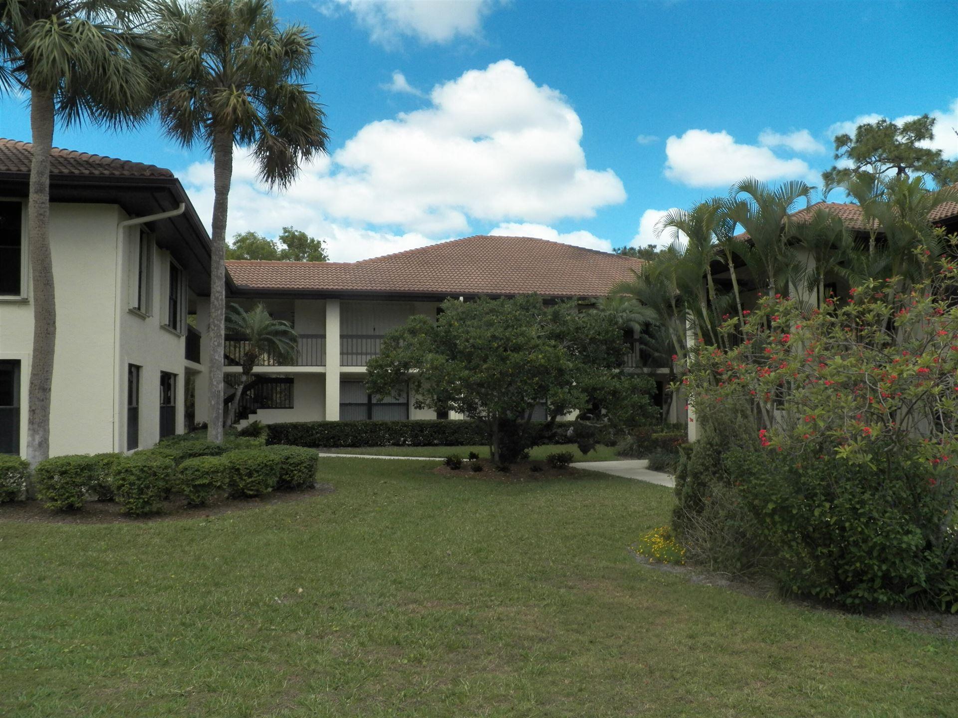 211 SW South River Drive #204, Stuart, FL 34997 - #: RX-10701664